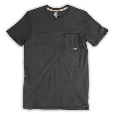 Volcom Pocket T-Shirt