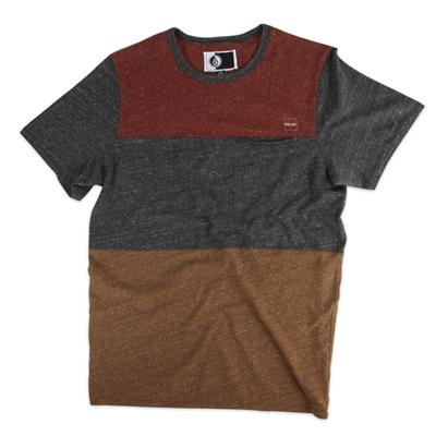 Volcom Fortunate Crew T-Shirt
