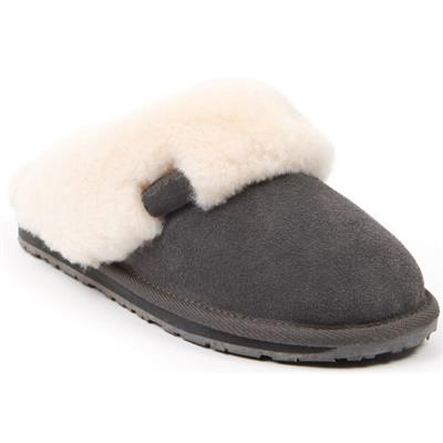 emu Jolie Slippers - Women's