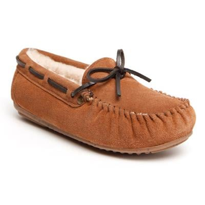 emu Amity Slippers - Women's