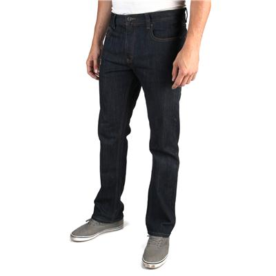 RVCA Regulars II Jeans