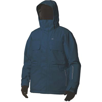DaKine Throttle Jacket