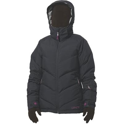 DaKine Kensington Down Jacket - Women's