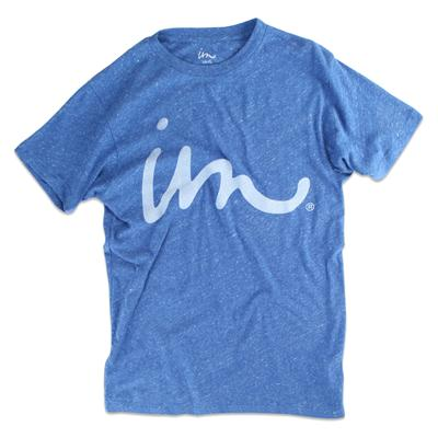 Imperial Motion Curser Registered T-Shirt