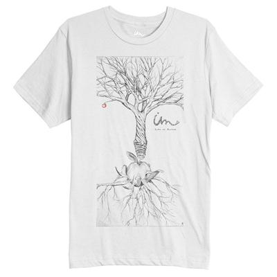 Imperial Motion Laws of Nature T-Shirt
