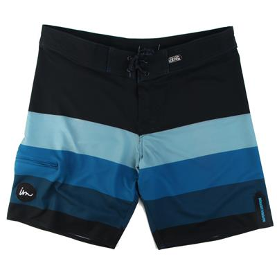 Imperial Motion Milton Boardshort