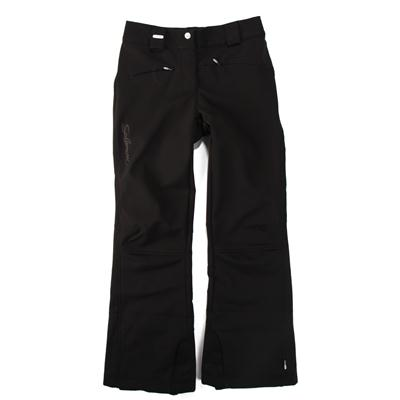 Salomon Snowtrip II Pants - Women's
