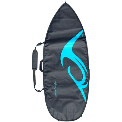 Inland Surfer Wakesurf Board Bag 2014