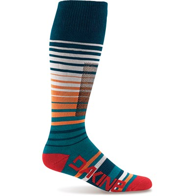 DaKine Thinline Snow Socks