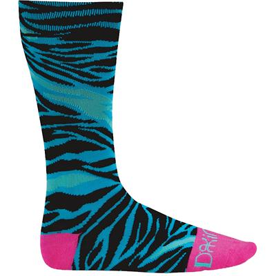 DaKine Lucy Snow Socks - Women's