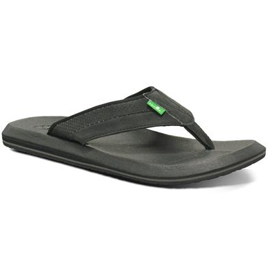 Sanuk Slacker 2 Sandals