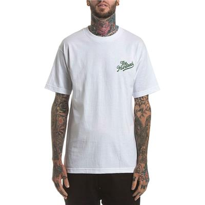 The Hundreds Duckin Slant T-Shirt