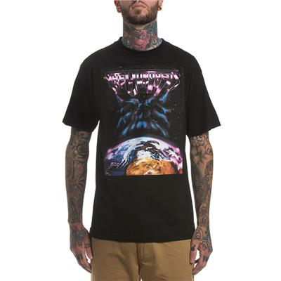 The Hundreds Ment T-Shirt