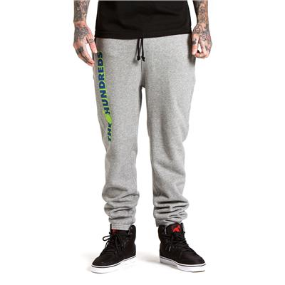 The Hundreds Pong Fleece Pants