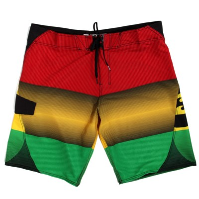 Billabong Occy Eclipse Boardshorts