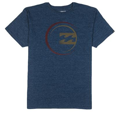 Billabong Alignment T-Shirt