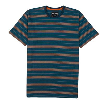 Billabong Heading Out T-Shirt
