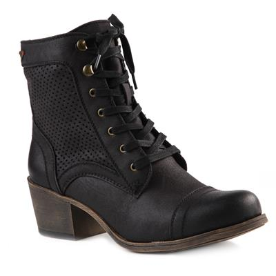 Roxy Newton Boots - Women's