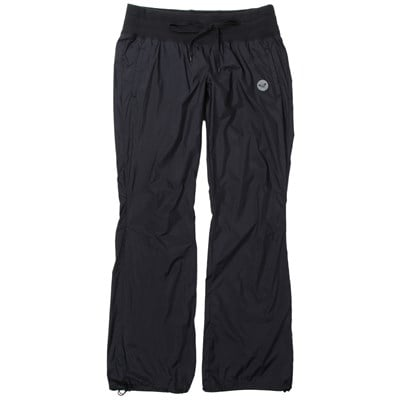 Roxy Chill Active Pants - Women's