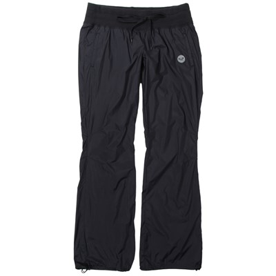 Roxy Chill Pants - Women's