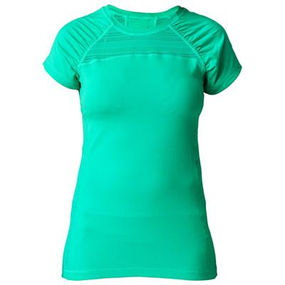 Roxy Endurance Active T-Shirt - Women's
