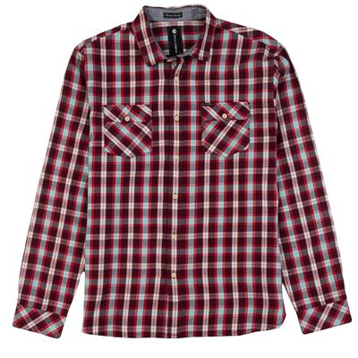 Billabong Voltage Button-Down Shirt