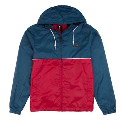 Billabong Solid Force Jacket