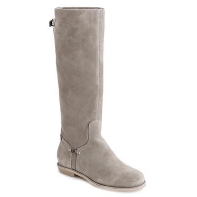 Reef High Desert Boots - Women's