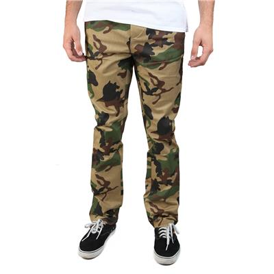 Obey Clothing Good Times Chino Pants