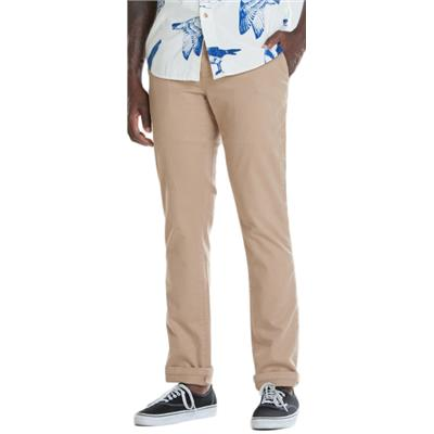 Obey Clothing Working Man II Chino Pants
