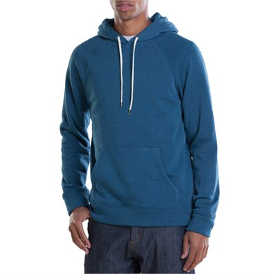 Obey Clothing Lofty Creature Pullover Hoodie