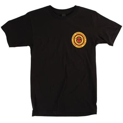 Obey Clothing Propaganda Est. 1989 T-Shirt