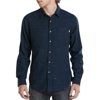 Obey Clothing Last Call Shirt