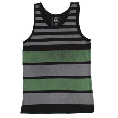 Quiksilver What Now Tank Top