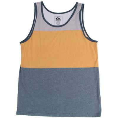 Quiksilver Blanked Tank Top