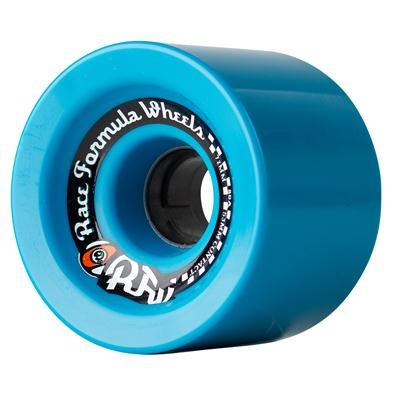 Sector 9 Race Formula 80A Longboard Wheels