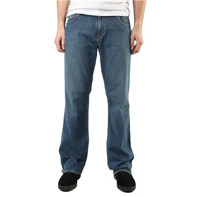 Quiksilver Double Up Jeans
