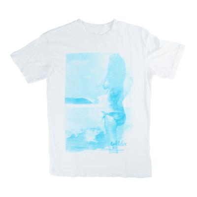 Quiksilver Fun Ones T-Shirt