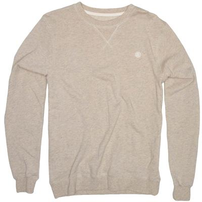 Element Cornell Crew Neck Sweatshirt