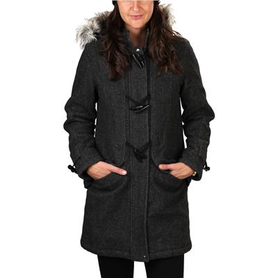 Spiewak Wool McElroy Jacket - Women's