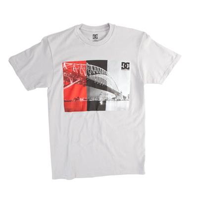 DC Bridge T-Shirt