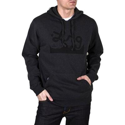 LRG Core Collection Pullover Hoodie