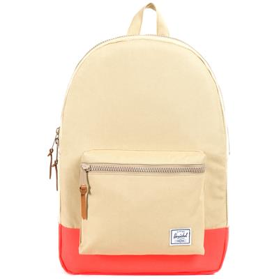 Herschel Supply Co. Settlement WP Backpack