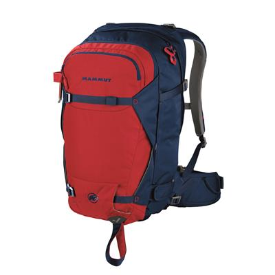 Mammut Nirvana Pro Backpack