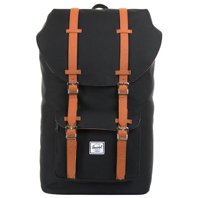 Herschel Supply Co. Little America Backpack 2013