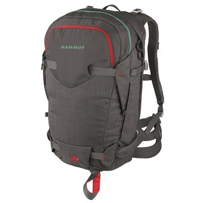 Mammut Niva Ride Backpack - Women's