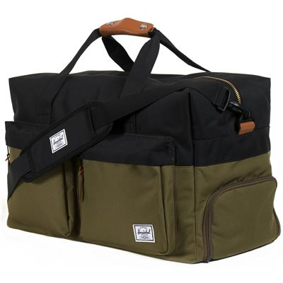 Herschel Supply Co. Walton Duffel
