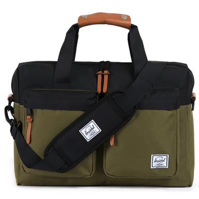 Herschel Supply Co. Totem Bag