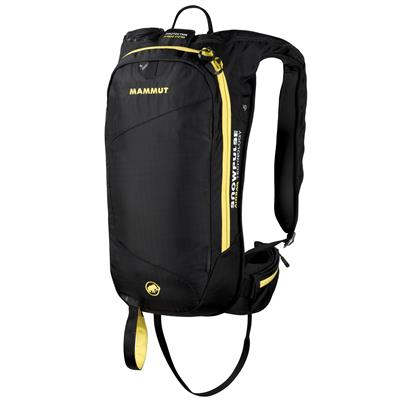 Mammut Rocker Protection Airbag Backpack (Set with Airbag)