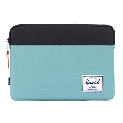 Herschel Supply Co. Anchor 13